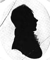 Portrait by WmMS Doyle Boston3.png