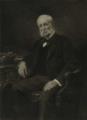 Portrait d'Eugène Goüin, par Aimé Morot.png