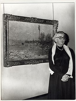 Portrait de Denise Masson, 1949.jpg