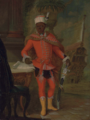 Portrait of Emperor Faustin of Haiti.png