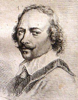 Hendrik Maertensz Sorgh