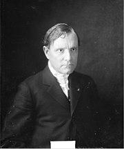 File:Portrait of J. A. Chaloner by Rufus Holsinger, 1918.jpg