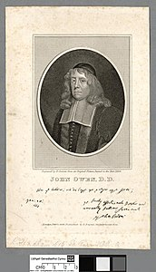 Portrait of John Owen D.D (4670242).jpg