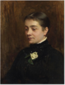 Portrait of Mrs G.W. Yeates .PNG