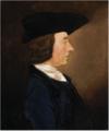 Portrait of Rev. Humphry Gainsborough .PNG