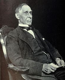 Portrait of Russell Sage.jpg