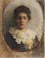 Portrait of Violet Osborne .PNG