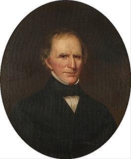 William H. Cabell American judge