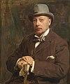 Portrait of a Gentleman P4999.jpg