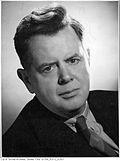 Ernest MacMillan