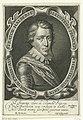 Portret van Christiaan, hertog van Brunswijk-Wolfenbüttel, RP-P-OB-2276.jpg