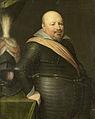 Portret van Nicolaas Schmelzing (1561-1629) Rijksmuseum SK-A-259.jpeg