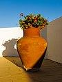 Portugal 2012 (8010951879).jpg