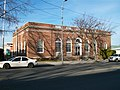 Post office in downtown Pasco, Washington.jpg