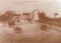 Postal antigo com a Ermida de Santo Amaro - Lagos.png