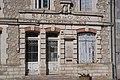 Poste, Saint-Méard-de-Gurçon, Dordogne 2.jpg