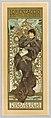 Poster, Lorenzaccio, d'Alfred de Musset, 1896 (CH 18478111).jpg
