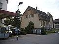 PoststrBassersdorfI.jpg