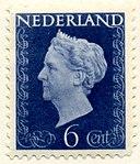 Postzegel NL nr476.jpg