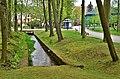 Potůček v lázeňském parku - panoramio.jpg