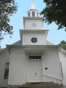 Powers Church Front.jpg