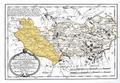 Powiat głubczycki 1790.png