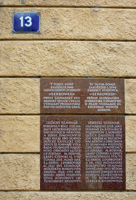 istorijski fragmenti - Page 17 800px-Prag-Wendisches-Seminar-Tafel1
