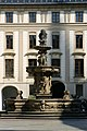 Prague (3896079349).jpg