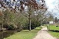 Prairie de Jaumeron à Gif-sur-Yvette le 1er avril 2015 - 22.jpg