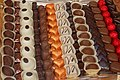 Pralinas and chocolates at Brussels... - panoramio.jpg