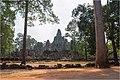 Prasat Angkor Thom - panoramio.jpg