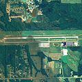 Prattville-Grouby Field.jpg