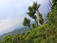 Prayer flag everywhere.jpg