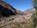 Precordillera de los Andes.JPG