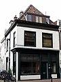 Predikherenstraat.24.Utrecht.jpg