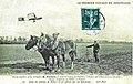 Premier voyage avion décembre 1908.jpg