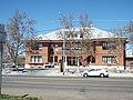Prescott-Building-Washington Traditional Elementery School-1907.jpg