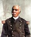 President François Antoine C. Simon haiti.png