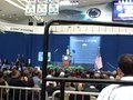 File:President Obama at Penn State.webm