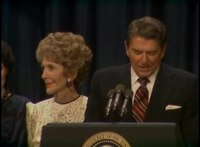 File:President Reagan's Remarks at the Reelection Victory Celebration on November 6, 1984.webm