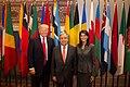 President Trump, Ambassador Haley, and UN Secretary General Guterres.jpg