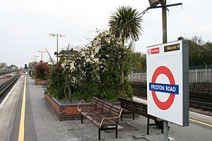 Preston Road Station Plants.jpg