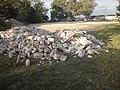 Preveza Thermal Spas Stones 02.jpg