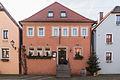 Prichsenstadt, Schulinstraße 14-20151228-001.jpg