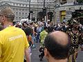 Pride London 2005 075.JPG