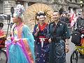 Pride London 2007 143.JPG