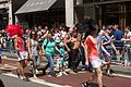 Pride in London 2013 - 113.jpg
