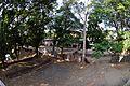Primary School and Library Complex - Ramakrishna Mission Ashrama - Sargachi - Murshidabad 2014-11-11 8859.JPG