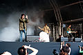 Primavera Sound 2011 - May 25 - Echo & The Bunnymen (5796291608).jpg