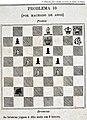 Primeiro problema de xadrez publicado por um brasileiro Machado de Assis.jpg